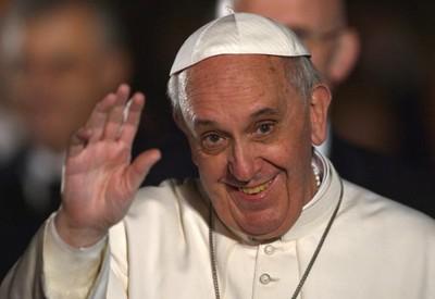 Le bilan Bergoglien s'alourdit… serait-il déjà au passif ? Par ...
